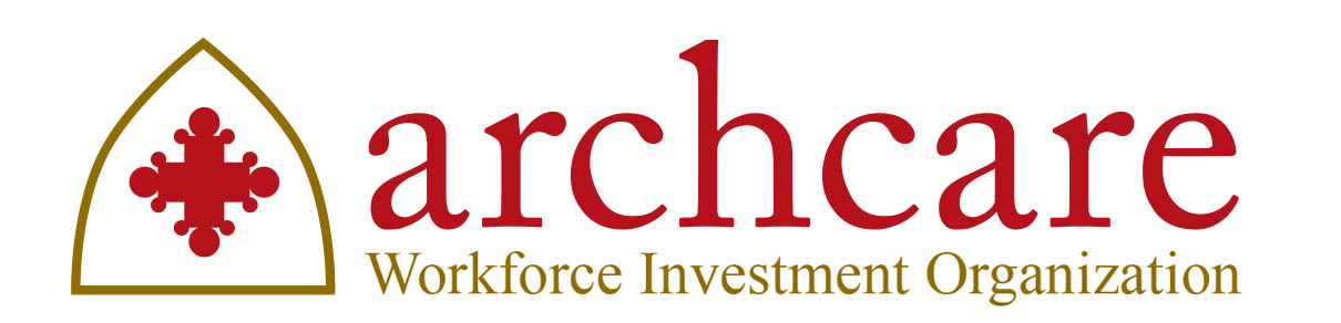 archcare workforce investment program