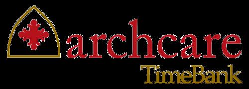 ArchCare TimeBank logo