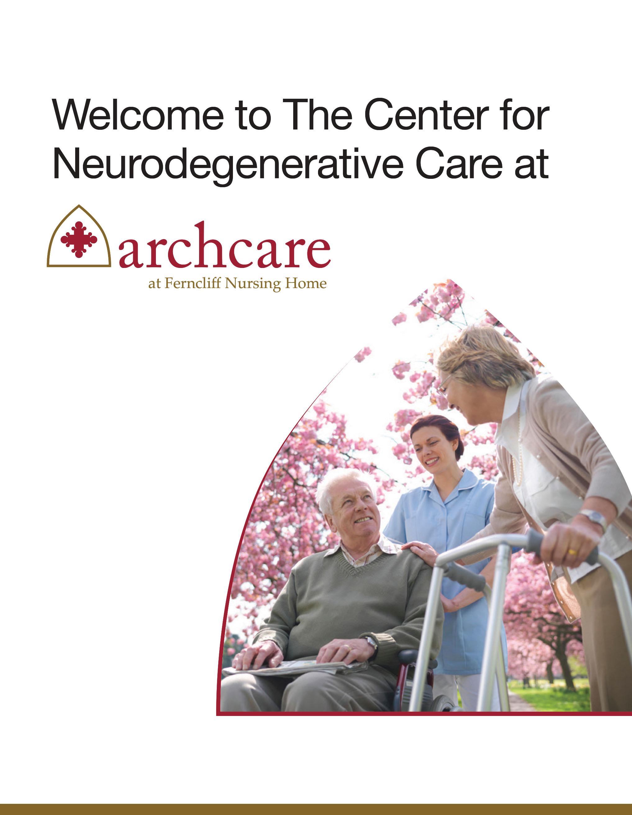 Brookmeade Nursing Home Rhinebeck