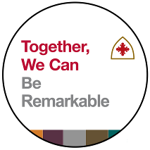 ArchCare promise logo